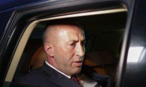 Haradinaj-Vuçiqit: Reflekto, është koha të prezantosh vlera evropiane