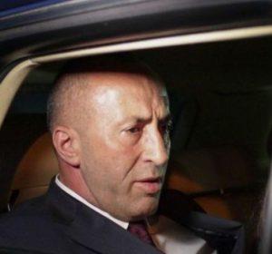 Vuçiqi: Serbia është arrë më e fortë se sa që e mendon Haradinaj