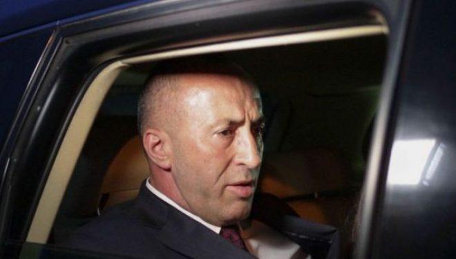 Haradinaj: Mosarritja e marrëveshjes Kosovë – Serbi rrezikon rajonin