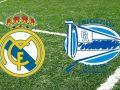 Formacionet zyrtare: Real Madrid – Alaves, Mbretërit synojnë fitoren e katërt radhazi
