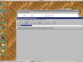 Aplikacioni Windows 95 sjell nostalgjinë e ditëve të para të programeve dhe internetit