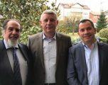 Sylejman Selimi jep deklaratën e parë për Gjykatën Speciale