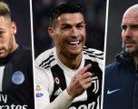 Man City, PSG, Real Madrid – 100 klubet më të pasura në botë, duke llogaritur lojtarët, asetet, përfitimet, paratë në bankë dhe pasuritë e pronarëve