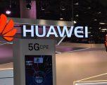 Gjermania kundër SHBA për Huawei