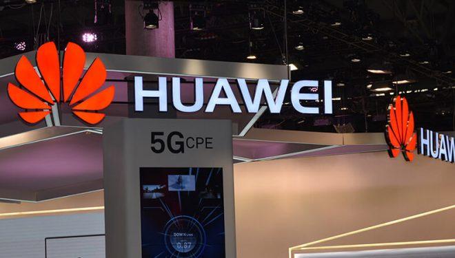 Huawei: Teknologjia jonë po aq e sigurtë sa e të tjerëve