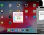 Apple paditet në gjykatë për verifikimin me dy faktorë