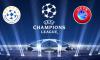 UEFA i dërgon Kosovës informata lidhur me kurdisjen e ndeshjeve
