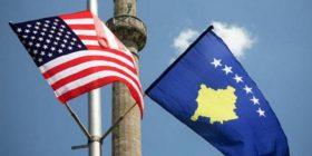 OEAK: Vazhdimi i reformës në të bërit biznes, të jetë prioritet i Qeverisë së ardhshme