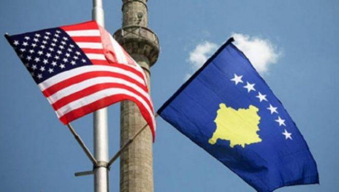 SHBA-ja kritikon emërimet e kriminelëve dhe joprofesionistëve në pozitat e larta