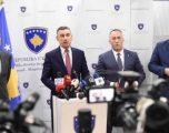 Për çka po vjen delegacioni franko-gjerman në Kosovë?