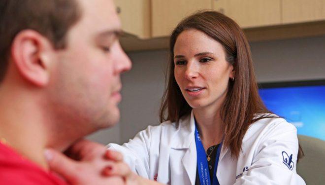 Nëse fyti assesi nuk ju shërohet, mbase është fjala për sëmundje të rrezikshme dhe vdekjeprurëse