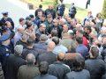Komuna e Gjilanit zotohet se projekti i Tregut të Gjelbërt do të realizohet pa penguar tregtarët