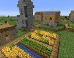 Minecraft arrin në 91 milion lojtarë aktivë