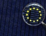 Mjete gjurmimi fshihen nëpër uebsajte të qeverive Evropiane