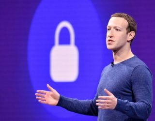 Zuckerberg kërkon ndihmën e qeverive për të monitoruar përmbajtjet online