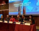Kryeprokurori i Shtetit: Kosova është e vendosur për të kontribuar në bashkëpunimin ndërkufitar kundër krimi