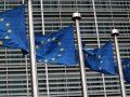 Shtetet e BE-së nuk e fusin Arabinë Saudite në listë të zezë për shpërlarje parash