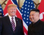 Samiti Trump-Kim nuk ndalon sulmet e hakerëve Koreano-Verior ndaj Perëndimit
