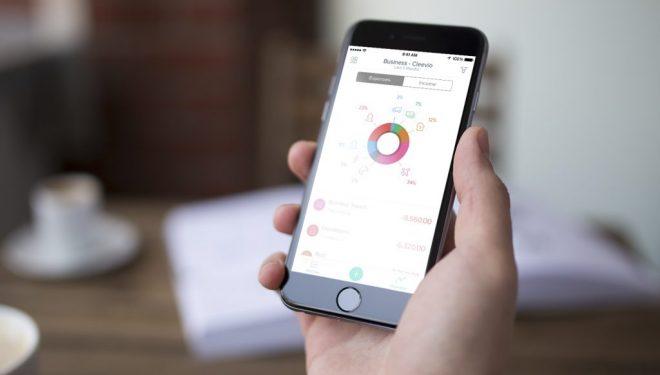Shpenzimet në aplikacione mobile do të shkojnë në 156 miliardë dollarë pas pesë vitesh