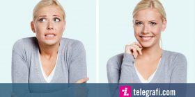 Gjashtë shenja të rrezikshme që na jep trupi kur diçka nuk funksionon