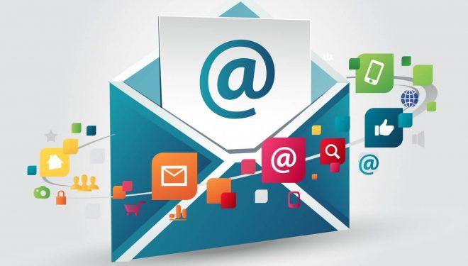 Një databazë me 800 milion e-mail zbulohet online