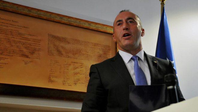 Haradinaj: Gratë kosovare që shkuan në Siri kanë bërë fëmijë me komandantët e ISIS'it