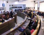 Komisioni Evropian prezantoi në Gjilan sesionin informues për grantet IPA në bujqësi