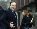 Gjykata e Apelit liron Mijallkovin nga burgu
