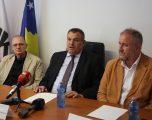 OAK i bënë thirrjen e fundit Qeverisë për shfuqizimin e Udhëzimeve Administrative