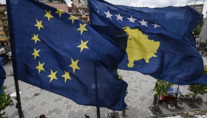 BE-ja thotë se tarifa po pengon agjendën e reformave evropiane të Kosovës