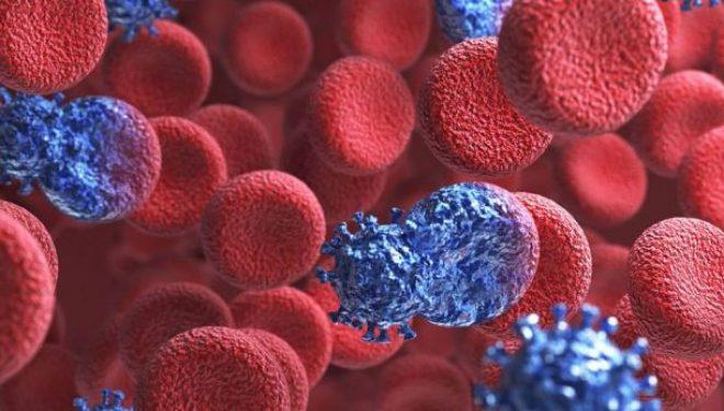 Kur do të mund të aplikohet te pacientët e tjerë trajtimi i virusit HIV që rezultoi i suksesshëm