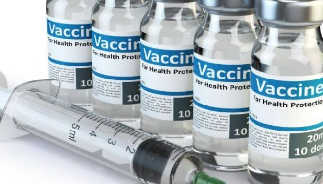 Vaksina kundër fruthit nuk shkakton autizmin te fëmijët