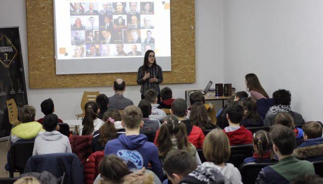 Fushata e takimeve informative të edicionit të 7-të të ICT Awards nis me Tiranën dhe Prishtinën