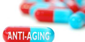 Shkencëtarët janë gati të zbulojnë një pilulë për parandalimin e plakjes