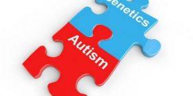 Janë zbuluar gjenet përgjegjëse të autizmit