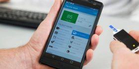 Është krijuar një aplikacion që detekton diabetin përmes telefonit