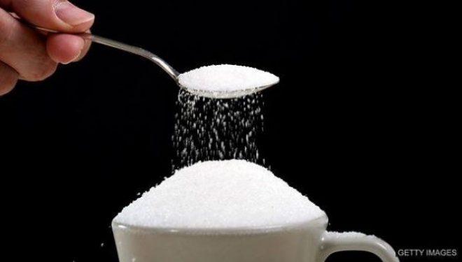 Zbuloni se a jeni të varur nga sheqeri?