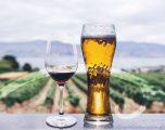 Studimi i fundit: Sa më shumë alkool që konsumoni, aq më pak probleme shëndetësore