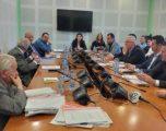 Pensionistët të pakënaqur me trajtimin nga shteti, ankohen në Komisionin për Legjislacion