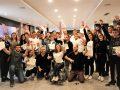 ICT Awards dhe S4J Aftësi për Punë organizuan në qytetin e Vlorës bootkampin e dytë ICTS