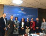 Shqyrtohen rastet e viktimave të dhunës seksuale në Kosovë