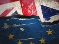 Parlamenti britanik kundërshton një referendum të ri për Brexit-in