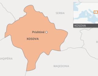 Ambasadori rus: Korrigjimi i kufijve është ide amerikane dhe jo ruse