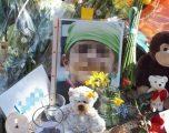 Plaka që vrau 7 vjeçarin kishte mbi 100 mijë franga borxhe, nuk dihet a ka qenë e sëmurë