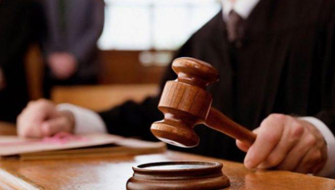 Sistemi i drejtësisë i cenuar nga ndërhyrjet politike