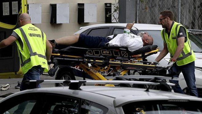 Shkon në 49 numri i të vdekurve nga sulmi në Zelandë të Re
