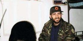 Ish-oficeri i UÇK'së: Agim Ramadani s'ka qenë në LDK, ishte pjesë e LKÇK'së