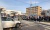Një i vdekur dhe 10 të lënduar nga aksidenti në Gjilan