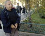 """Rasti """"Medicus"""": Si dështoi që krahu i djathtë i """"vampirit"""" të mos ekstradohet në Kosovë"""