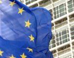 Ministrat e BE-së pritet të diskutojnë situatën në Ballkanin Perëndimor